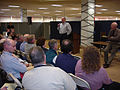 FEMA - 5075 - Photograph by FEMA News Photo taken on 04-17-2001 in Washington.jpg