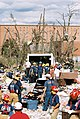 FEMA - 5164 - Photograph by Jocelyn Augustino taken on 09-25-2001 in Maryland.jpg