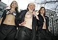 FEMEN calls for sex-boykott for Ukrainian Ministers-2.jpg