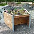 FFM-Ginnheim Hochbeetgarten 01.jpg