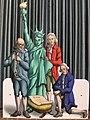 FFRF's Bill of Rights Nativity.jpg