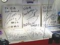 FGO CV signatures at Mighty Media booth 20210207b.jpg