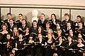 FHM-Choir-mk2006-02.jpg