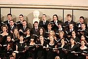 FHM-Choir-mk2006-02