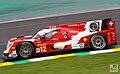 FIA-WEC - 2014 (15326649174).jpg