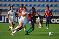 FIFA U-17 Women's World Cup 2012 17.JPG