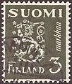 FIN 1930 MiNr0154 pm B002.jpg