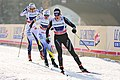FIS Skilanglauf-Weltcup in Dresden PR CROSSCOUNTRY StP 7892 LR10 by Stepro.jpg
