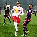FK Austria Wien vs. FC Red Bull Salzburg 20131006 (73).jpg