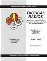 FM-6-02.72-Tactical-Radios.pdf