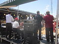 FQF13 Southern Syncopators Backs.JPG