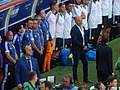 FWC 2018 - Group D - ARG v ISL - Photo 046.jpg