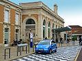 Façade de la gare de Narbonne 2.jpg