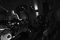 Fabi Silvestri Gazzè live at Bush Hall, London 25.jpg