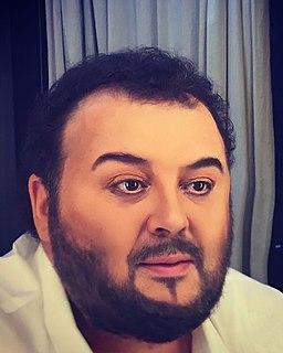 Fabio Sartori