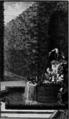 Fable 24 - Le Renard & le Bouc - Le Labyrinthe de Versailles - page 95.png