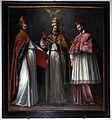 Fabrizio boschi, santi agostino, gregorio e carlo borromeo.jpg