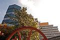 Fachhochschule Köln (IWZ) 11.jpg