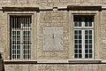 Faculté de médecine de Montpellier - 2012-08-26 - 03.jpg