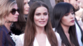 Fahriye Evcen at Cannes 2017 (1).png