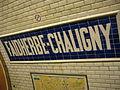 Faidherbe-chaligny Metro.jpg
