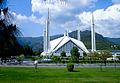 Faisal Masjid, Islamabad.jpg