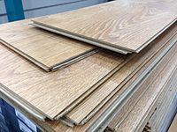 Fake wood flooring.jpg