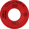 Fakin' It by Simon & Garfunkel US vinyl side-A.tif