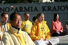 Falun Dafa, fifth exercise, meditation.jpg