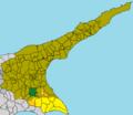 FamagustaDistrictKalopsida.png