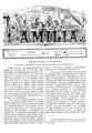 Familia 1874-01-27, nr. 4.pdf