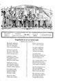 Familia 1874-10-13, nr. 40.pdf