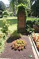 Familiengrab Wasielewski Alter Friedhof Bonn.jpg