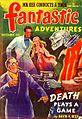 Fantastic adventures 194112.jpg