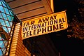Far away international telephone (2061773899).jpg