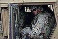 Far from home, a Tenn. volunteer trains for war 130720-A-HU280-185.jpg