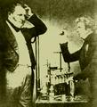 Faraday-Daniell.PNG