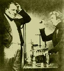 Electrochemistry - Wikipedia
