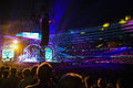 Fare Thee Well - Celebrating 50 Years of the Grateful Dead 18.jpg