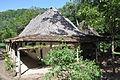 Farm Museum - El Cubano - Trinidad.jpg