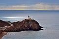 Faro de Cabo de Gata 2.jpg