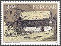 Faroe stamp 231 hja glyvra hanusi.jpg