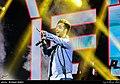 Farzad Farrokh Concert13.jpg