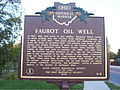 Faurot Oil Well.jpg