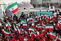 Feb 2 2014 - Martyrs Sq - Mashhad (4).jpg