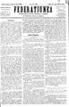 Federațiunea 1869-06-27, nr. 72.pdf