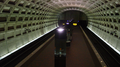 Federal Triangle station (50948651001).png