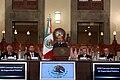Felipe Calderon de Mexico.jpg