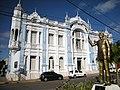 Felipe Camarão Palace.jpg