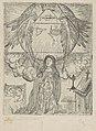 Felix Timmermans - Het geweten van Beatrix - 1919 - eau-forte - Royal Library of Belgium - S.III 80968.jpg
